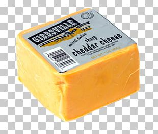 Gruyère Cheese Processed Cheese Product PNG