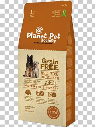 Dog Food Dog Food Chicken As Food Cereal PNG