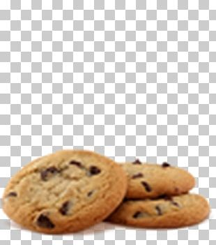 Ice Cream Chocolate Chip Cookie Apple Pie Stuffing McDonald's PNG