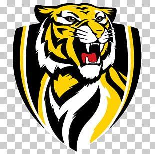 Richmond Football Club Australian Football League Brisbane Lions Fremantle Football Club Melbourne Cricket Ground PNG