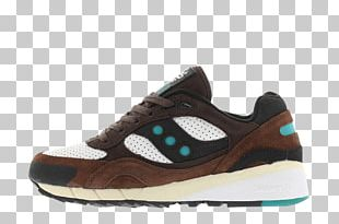 Sneakers Skate Shoe Saucony West NYC PNG