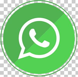 WhatsApp Computer Icons Message Symbol PNG