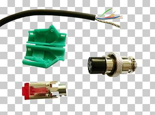 Network Cables Electrical Connector Electrical Cable Product Computer Network PNG