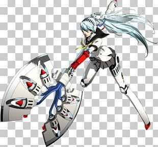 Persona 4 Arena Ultimax Shin Megami Tensei: Persona 4 Shin Megami Tensei: Persona 3 PlayStation 3 PNG