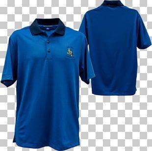 Sports Fan Jersey T-shirt Polo Shirt Sleeve PNG