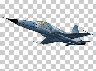 Fighter Aircraft Airplane Helicopter Jet Aircraft PNG