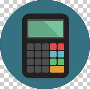 Grading In Education Calculator Calculation Qt Computer Software PNG