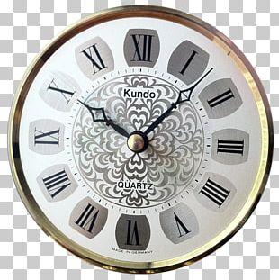 Alarm Clocks Portable Network Graphics Digital Clock PNG