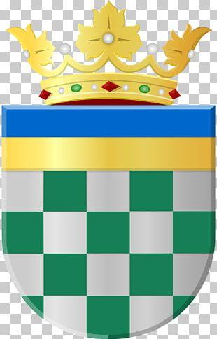 Coat Of Arms Of Croatia Flag Of Croatia T-shirt PNG