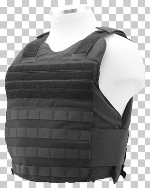 Gilets Bullet Proof Vests Body Armor National Institute Of Justice Armour PNG