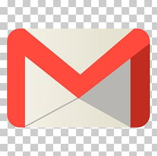 Gmail Email Logo G Suite Google PNG