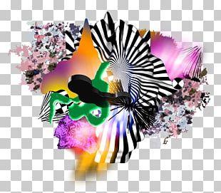 Venice Biennale Graphic Design Digital Art PNG