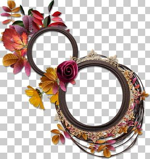Clothing Accessories Jewellery Magenta Flower Fashion PNG