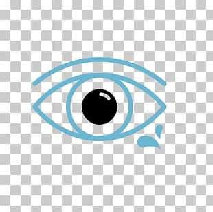 """Eye Tears LASIK <a Href=""""/cdn-cgi/l/email-protection"""" Class=""""__cf_email__"""" Data-cfemail=""""357f707675765c5b504750"""">[email&#160;protected]</a> Visual Perception PNG"""