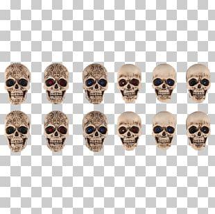 La Calavera Catrina Skull Day Of The Dead Death PNG