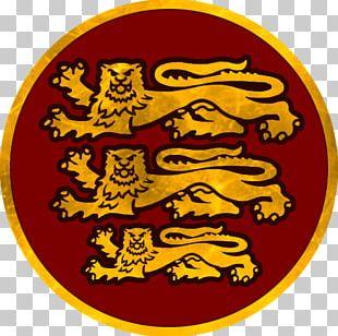 Medieval II: Total War: Kingdoms Total War: Attila Medieval: Total War Kingdom Of England PNG