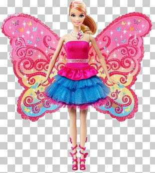 Amazon.com Barbie Doll Toy Fashion PNG