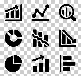 Computer Icons Formatted Text Chart Text Editor Encapsulated PostScript PNG