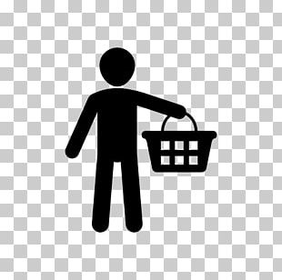 Computer Icons Online Shopping Retail Customer PNG