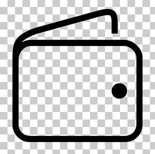 Computer Icons Wallet Handbag Coin Purse PNG