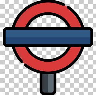London Underground Rapid Transit Rail Transport Public Transport PNG