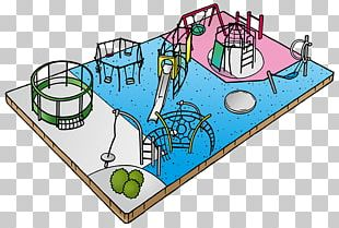Recreation Play PNG