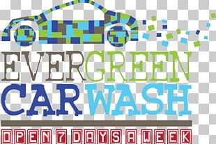 Evergreen Car Wash Inc Marcus Hook Boothwyn PNG