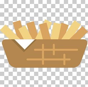 French Fries Fast Food Ribs Barbecue Junk Food PNG