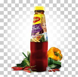 Sweet Chili Sauce Food Nutrition Ketchup Salt PNG
