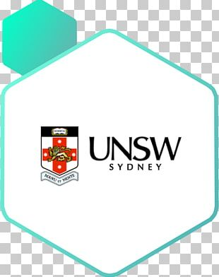 University Of New South Wales Logo Brand Product Technology PNG