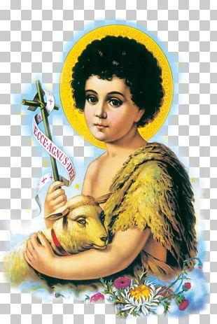 Igreja São João Batista Midsummer Nativity Of Saint John The Baptist História Da Festa Junina PNG