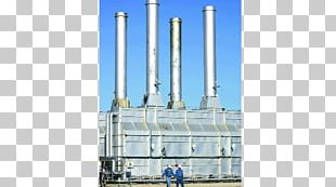 Public Utility Transformer Industry Energy Steel PNG