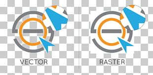 Raster Graphics Raster Data PNG