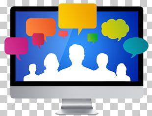 Web Page Web Design PNG