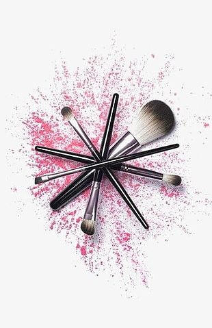 Makeup PNG