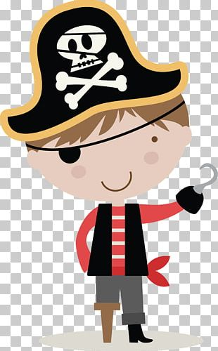 Pirates Of The Caribbean Online Piracy PNG
