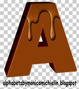 Hebrew Alphabet M Letter Font PNG