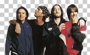 Red Hot Chili Peppers The Getaway By The Way Chili Con Carne The Garden PNG