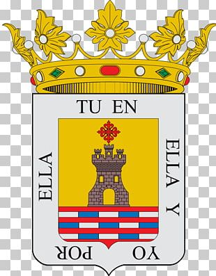 Spain Coat Of Arms Escutcheon Gules Escut I Bandera De Les Alqueries PNG
