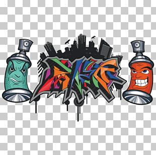 Aerosol Paint Aerosol Spray Spray Painting Drawing Graffiti PNG
