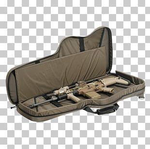 Gig Bag Guitar String Instruments Product Musical Instruments PNG