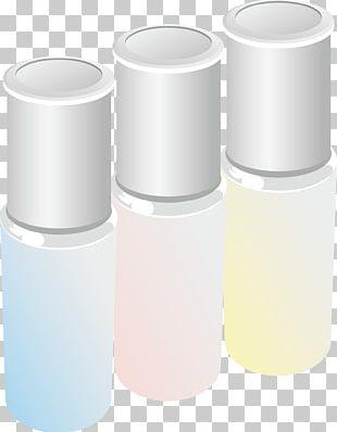 Packaging And Labeling Bottle Designer PNG