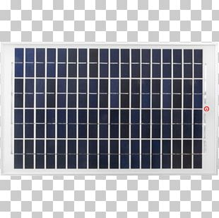 Solar Panels Battery Charger Light Solar Cell Solar Power PNG