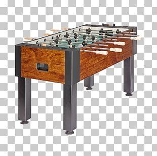 Billiard Tables Foosball Billiards Tornado PNG