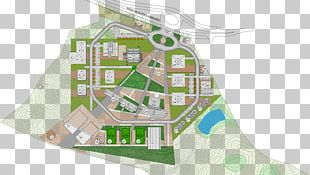 Federal University Of Santa Catarina Curitibanos Architectural Engineering Architecture Project PNG