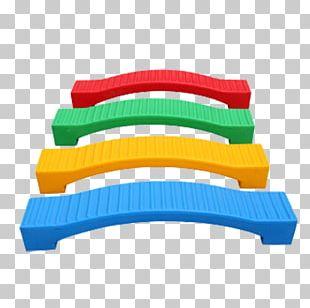 Plastic Child Balance Beam Toy Alibaba Group PNG