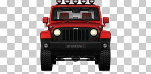 1995 Jeep Wrangler 2017 Jeep Wrangler 2010 Jeep Wrangler 1997 Jeep Wrangler PNG