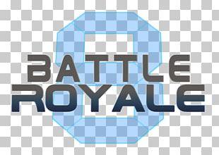 Logo Dota 2 Battle Royale Game PNG
