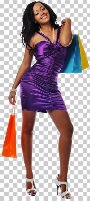 Shopping Bags & Trolleys Shopping Bags & Trolleys Woman Stock Photography PNG