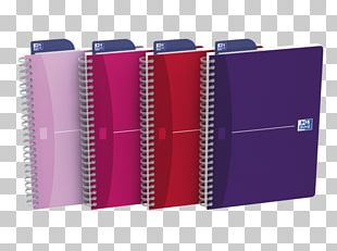 Standard Paper Size Notebook Exercise Book Spiral PNG